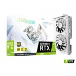 ZOTAC GeForce RTX 3060 AMP WHITE EDITION