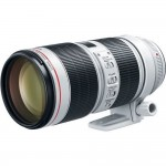 Canon 70-200 F2.8 IS III USM