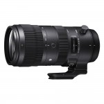 SIGMA 70-200mm f/2.8 DG OS HSM Sport CANON