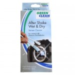 Greean Clean Pinceau After Shake Wet & Dry Nettoyage Capteur