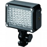 Metz Mecalight LED 320
