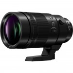 Panasonic DG Elmarit 200mm F2.8 power OIS + convertisseur 1.4