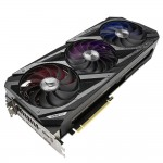ASUS GEFORCE ROG-STRIX-RTX3070-O8G-GAMING