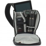 Lowepro Urban Photo Sling 150 Noir